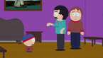 South.Park.S10E14.1080p.BluRay.x264-SHORTBREHD.mkv 000542.266