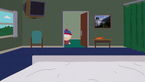 South.Park.S10E14.1080p.BluRay.x264-SHORTBREHD.mkv 001342.243