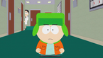 South.Park.S11E12.1080p.BluRay.x264-SHORTBREHD.mkv 000930.784