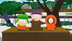 South.Park.S16E02.Cash.For.Gold.1080p.BluRay.x264-ROVERS.mkv 001439.179