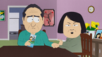 South.Park.S17E04.Goth.Kids.3.Dawn.of.the.Posers.1080p.BluRay.x264-ROVERS.mkv 000812.337