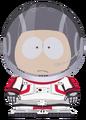 Heidi-turner-astronaut-heidi