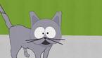 South.Park.S03E07.Cat.Orgy.1080p.BluRay.x264-SHORTBREHD.mkv 001635.774