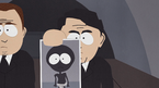 South.Park.S03E11.Starvin.Marvin.in.Space.1080p.WEB-DL.AAC2.0.H.264-CtrlHD.mkv 000433.879