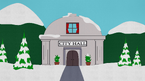 South.Park.S04E17.A.Very.Crappy.Christmas.1080p.WEB-DL.H.264.AAC2.0-BTN.mkv 000700.944