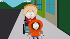 South.Park.S05E03.Cripple.Fight.1080p.BluRay.x264-SHORTBREHD.mkv 000828.325