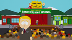 South.Park.S05E05.Terrance.and.Phillip.Behind.the.Blow.1080p.BluRay.x264-SHORTBREHD.mkv 001341.655