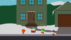 South.Park.S07E12.All.About.the.Mormons.1080p.BluRay.x264-SHORTBREHD.mkv 001246.197