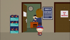 South.Park.S09E12.1080p.BluRay.x264-SHORTBREHD.mkv 000138.313