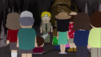 South.Park.S10E06.1080p.BluRay.x264-SHORTBREHD.mkv 000749.386