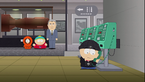 South.Park.S13E11.Whale.Whores.1080p.BluRay.x264-FLHD.mkv 002044.328