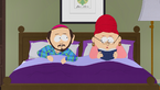 South.Park.S16E10.Insecurity.1080p.BluRay.x264-ROVERS.mkv 000100.774