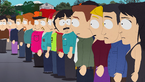 South.Park.S16E10.Insecurity.1080p.BluRay.x264-ROVERS.mkv 001342.815