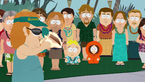 South.Park.S16E11.Going.Native.1080p.BluRay.x264-ROVERS.mkv 001407.171
