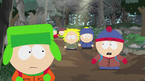 South.Park.S21E10.Splatty.Tomato.UNCENSORED.1080p.WEB-DL.AAC2.0.H.264-YFN.mkv 001351.496