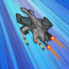 Gadgeteer power4