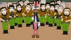 South.Park.S05E09.Osama.Bin.Laden.Has.Farty.Pants.1080p.BluRay.x264-SHORTBREHD.mkv 001937.848