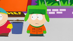 South.Park.S06E12.A.Ladder.to.Heaven.1080p.WEB-DL.AVC-jhonny2.mkv 000122.481