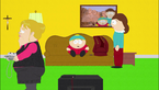 South.Park.S10E07.1080p.BluRay.x264-SHORTBREHD.mkv 000337.223