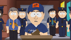 South.Park.S16E10.Insecurity.1080p.BluRay.x264-ROVERS.mkv 001358.990