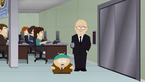 South.Park.S17E01.Let.Go.Let.Gov.1080p.BluRay.x264-ROVERS.mkv 001737.356