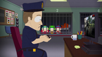 South.park.s22e07.1080p.bluray.x264-turmoil.mkv 000114.706