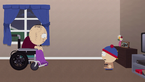 South.park.s22e07.1080p.bluray.x264-turmoil.mkv 001314.716