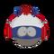 Icon item eqp herocostumeblasterfea head