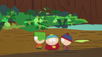 South.Park.S03E11.Starvin.Marvin.in.Space.1080p.WEB-DL.AAC2.0.H.264-CtrlHD.mkv 002128.477
