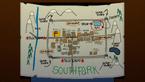 South.Park.S07E10.Grey.Dawn.1080p.BluRay.x264-SHORTBREHD.mkv 001800.493