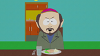 South.Park.S09E01.Mrs.Garrisons.Fancy.New.Vagina.1080p.WEB-DL.AAC2.0.H.264-CtrlHD.mkv 000621.303