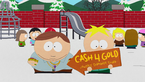South.Park.S16E02.Cash.For.Gold.1080p.BluRay.x264-ROVERS.mkv 000909.196