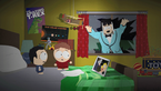 South.Park.S16E12.A.Nightmare.On.FaceTime.1080p.BluRay.x264-ROVERS.mkv 001900.249