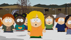 South.park.s15e14.1080p.bluray.x264-filmhd.mkv 001538.367