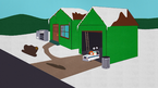 South.Park.S04E01.Cartmans.Silly.Hate.Crime.2000.1080p.WEB-DL.H.264.AAC2.0-BTN.mkv 000514.050