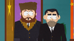 South.Park.S04E03.Quintuplets.2000.1080p.WEB-DL.H.264.AAC2.0-BTN.mkv 000407.367