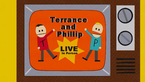 South.Park.S05E05.Terrance.and.Phillip.Behind.the.Blow.1080p.BluRay.x264-SHORTBREHD.mkv 000152.998