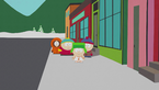 South.Park.S09E01.Mrs.Garrisons.Fancy.New.Vagina.1080p.WEB-DL.AAC2.0.H.264-CtrlHD.mkv 000533.292