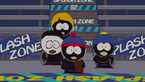 South.Park.S09E13.1080p.BluRay.x264-SHORTBREHD.mkv 000732.331