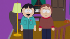 South.Park.S10E14.1080p.BluRay.x264-SHORTBREHD.mkv 000624.764