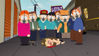 South.Park.S16E10.Insecurity.1080p.BluRay.x264-ROVERS.mkv 001138.597