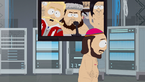 South.Park.S20E10.The.End.of.Serialization.As.We.Know.It.1080p.BluRay.x264-SHORTBREHD.mkv 000812.109