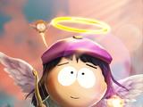 Angel Wendy