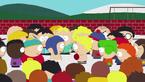 South.Park.S03E04.Tweek.vs.Craig.1080p.BluRay.x264-SHORTBREHD.mkv 001700.556