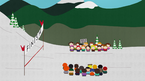 South.Park.S04E01.Cartmans.Silly.Hate.Crime.2000.1080p.WEB-DL.H.264.AAC2.0-BTN.mkv 001918.938