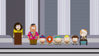 South.Park.S05E03.Cripple.Fight.1080p.BluRay.x264-SHORTBREHD.mkv 001908.466