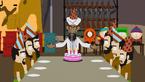 South.Park.S05E09.Osama.Bin.Laden.Has.Farty.Pants.1080p.BluRay.x264-SHORTBREHD.mkv 001512.094