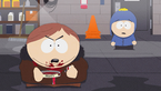 South.Park.S11E03.1080p.BluRay.x264-SHORTBREHD.mkv 001520.093