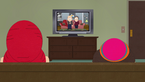 South.Park.S16E10.Insecurity.1080p.BluRay.x264-ROVERS.mkv 000041.176