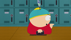 South.Park.S16E10.Insecurity.1080p.BluRay.x264-ROVERS.mkv 001622.413